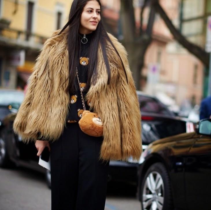 bear-print-street-style-moletom-preto-estampa-urso-casaco-pele-fake