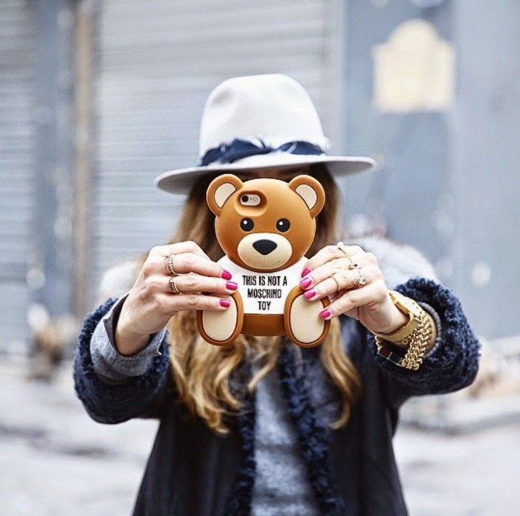 case-this-is-not-a-moschino-toy-tendência-urso-ted-bear