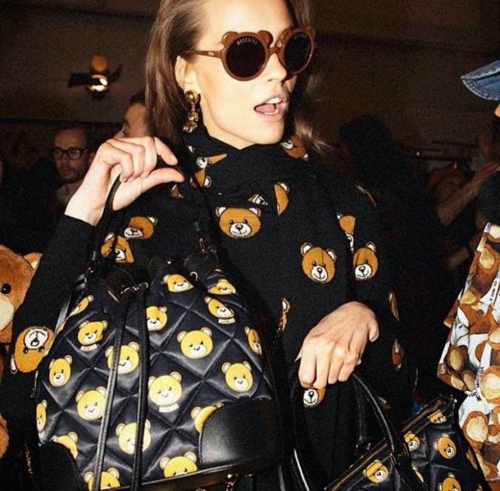 roupas-acessórios-óculos-urso-ursinho-bear-print-fashion-looks